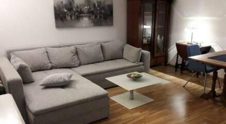 Essen - Essen-Stadtmitte - Schickes gepflegtes Appartment in City-Lage in Essen