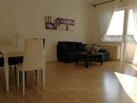 Berlin - !Provisionsfrei! Bezugsfreie modernisierte 3-Zim-Wohnung mit 2 Balkonen, EBK in Wittenau