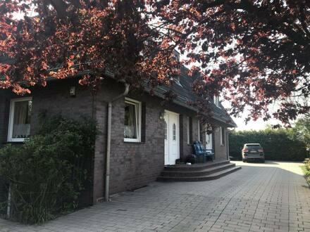 Teltow - Großzügiges Traumhaus für gehobene Ansprüche