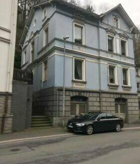 Altena - Haus mit riesiger Garage