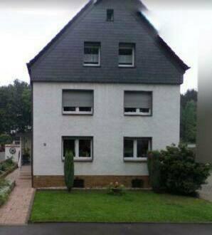 Dortmund - Schöne Dachgeschosswohnung in Lütgendortmund zu vermieten