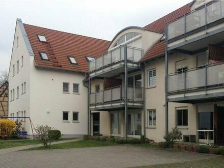 Eberstadt - Sofort einziehen und wohlfühlen...