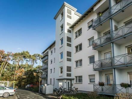 Bickenbach - 2 ZKB Eigentumswohnung in Bickenbach, provisionsfrei