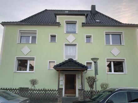 Salzgitter - MFH mit 3 Wohneinheiten in Salzgitter Bad