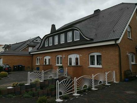 Unna - Exclusives Haus auf großem Grund in bester Wohnlage nahe Unna