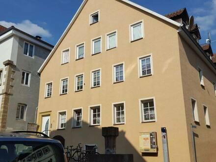 Gundelsheim, Heilbronn - 8 - Parteien Haus im Zentrum sichere Kapitalanlage mit 5% Rendite