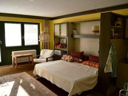 Todtmos - Traumhafte 35 m²-Eigentums-/ Ferienwohnung mit Terrasse im Schwarzwald-Ferienparadies 79682 Todtmoos