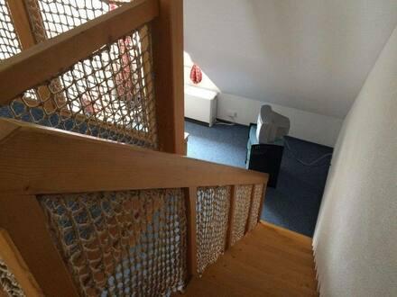 Todtmoos - Schöne Eigentumswohnung, 2 Zimmer, im Schwarzwald-Ferienparadies Todtmoos