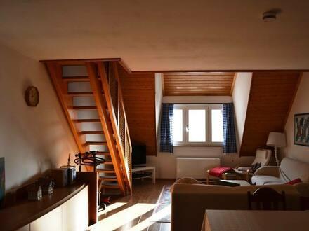 Todtmos - Traumhaft Eigentums-/ Ferienwohnung, 59m², im Schwarzwald-Ferienparadies 79682 Todtmoos