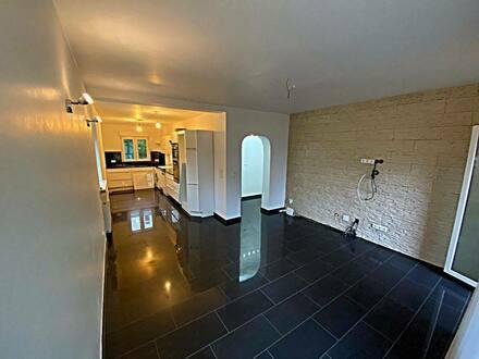 Wiesbaden - von Privat: Exklusive, neuwertige 3-Zimmer-Wohnung mit Balkon und EBK in Wiesbaden