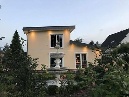 Märkisch-Oderland (Kreis) - Traumhaus-zum-verlieben