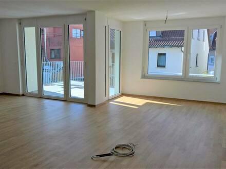 Winnenden - Grosse 5-Zimmer Wohnung, S-Bahn 500 m