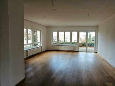 Badenweiler - Gehobene 140 qm Wohnung in Badenweiler