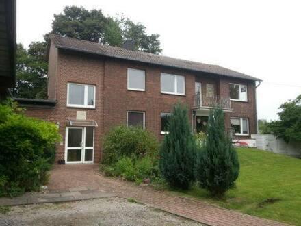 Barsinghausen - Barsinghausen OT Stemmen 2FH, EG-Woh. 107m², OG-Woh. 104 m², GSt. 2101 m²