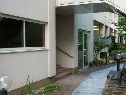 Wiesbaden - 430 qm - Ihr neues City-Büro - Repräsentativ Zentral
