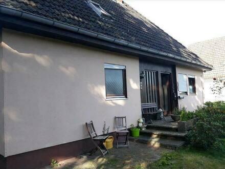Schwanewede - Haus Zu Verkaufen In Schwanewede