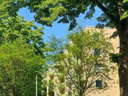 Bremen (Stadt) - Vahr - **Provisionsfrei** 4-Zimmer Eigentumswohnung