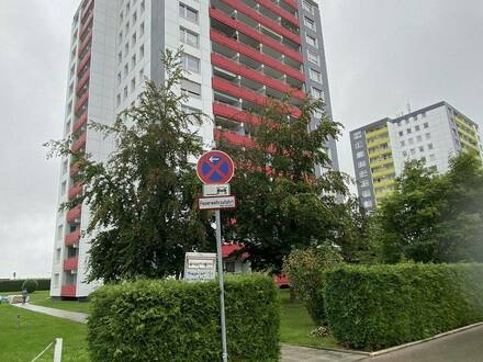 Schwabach - Sehr schöne 1 Zimmer Wohnung in Schwabach zum Verkaufen