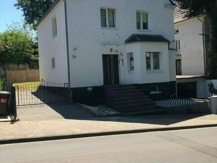 Remscheid - Einfamilienhaus vom Privat Top Lage Top Zustand