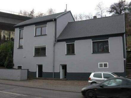 Völklingen - Zweifamilienhaus in 66333 Völklingen, Ludweiler Str. 36
