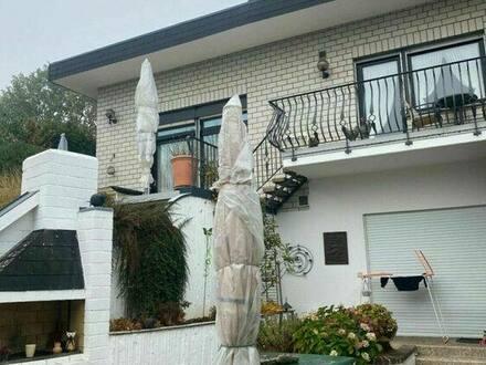 Gießen - Einzigartige Immobilie mit viel Platz für Wohnen & Arbeiten