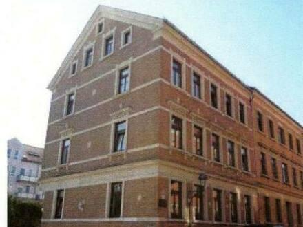 Zwickau - modernisierte 2-Zimmer Wohnung