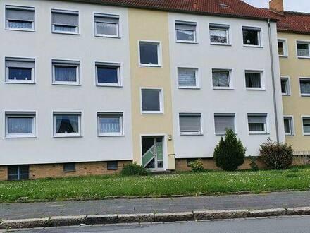 Salzgitter - 3-Zi. Wohnung in Salzgitter. TOP Lage, 60qm.