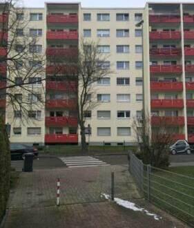 Hanau - Wohnung zum verkaufen