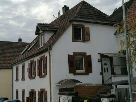 Dahn - Doppelhaushälfte zu Verkaufen