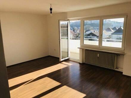 Neuötting - Helle 2 Zimmer Wohnung von Privat