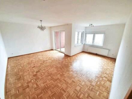 Hamm - gehobene 2,5 Zimmer Wohnung am Halloh-Park Bockum-Hövel