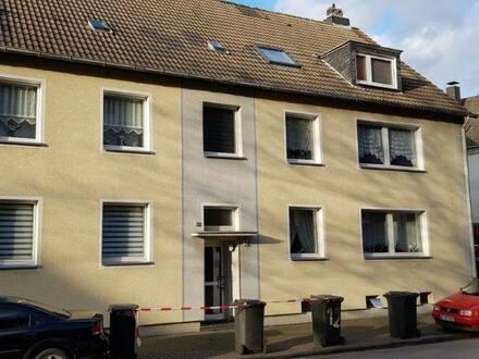 Gelsenkirchen - Gepflegte 3-Zimmer-Erdgeschosswohnung mit gehobener Ausstattung in Gelsenkirchen