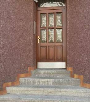 Erfurt (Ilversgehofen) - Provisionsfrei! Mehrfamilienhaus mit Charme in Ilversgehofen