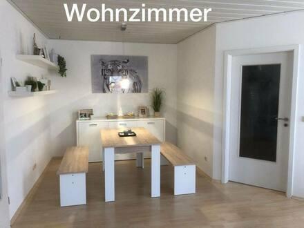 Teublitz - 190.000 ?, 77 m², 3,5 Zimmer