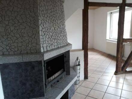 Duingen - Schnäppchen:Haus in 31089 Duingen zu verkaufen