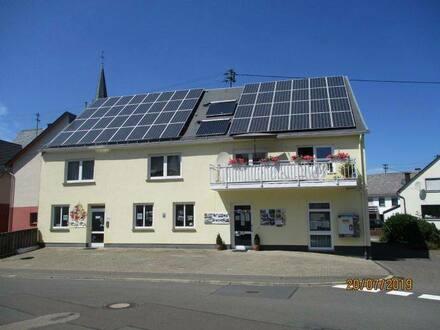 Morbach - Neu renoviert + komplett eingerichtet! Ein Schnäppchen! Auch für Benelux-Bürger. Fahrzeit über B 50neu nur noch…