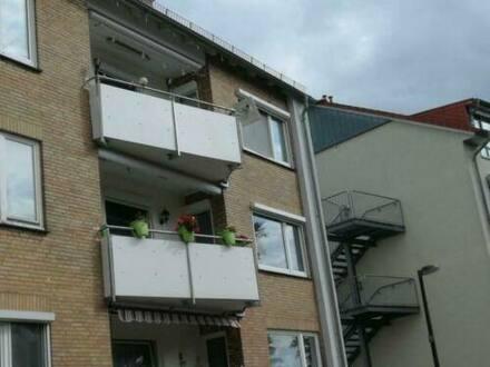 Bremen - Schöne drei Zimmer Wohnung in Bremen Walle