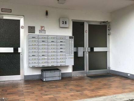 Griesheim - Gelegenheit, Eigentumswohnung von privat ohne Maklergebühren