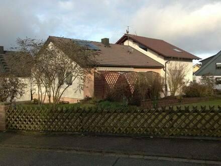 Neuhausen - Großzügiges Haus mit Grundstück provisionsfrei