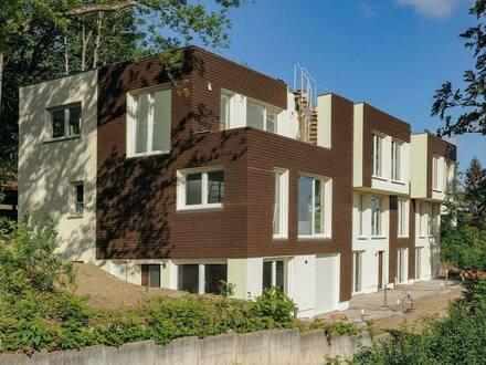 Wernigerode - Eigentumswohnungen in Wernigerode ...Erholen am schönsten Ort