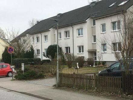 Reinbek - Wohnung als Kapitalanlage in Reinbek