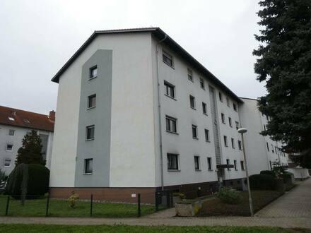 Ketsch - ***Heimkommen und wohlfühlen - 4,5 ZKBB in Ketsch zu vermieten***