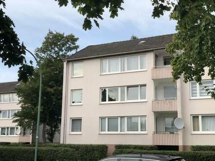 Achim - 4 Zimmer Wohnung in Achim