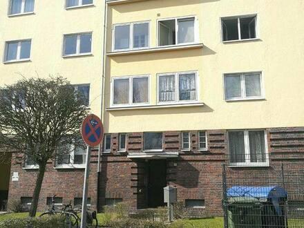 Hannover - Exklusive, modernisierte 3,5-Zimmer-Wohnung mit EBK in Hannover