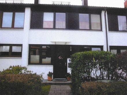 Ottobrunn - Ansprechendes und gepflegtes 5-Zimmer-Reihenhaus in Ottobrunn