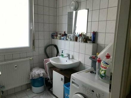 Künzelsau - VON PRIVAT! 2 Zimmer Wohnung in KünzelsauTaläcker zu verkaufen