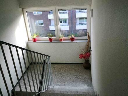 Flensburg - 3 Zimmer Eigentumswohnung mit Balkon in Flensburg-Engelsby