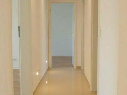 München - Feldmoching - Stilvolle-modernisierte-3-Zimmerwohnung-Balkon-EBK-Nähe U2-MUC