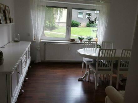 Salzgitter - Attraktive EG-Wohnung zum Verkauf in Salzgitter- Thiede