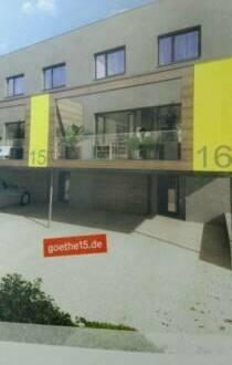 Böblingen - Sindelfingen Dagersheim Haus Neubau